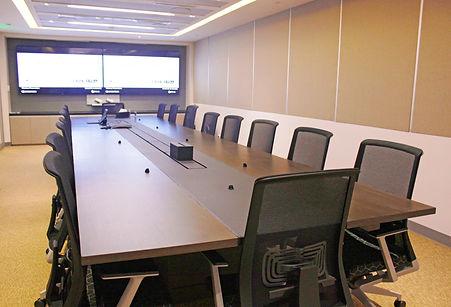 WhiteCase Boardroom - W&C.jpg