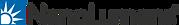 nanlumens logo