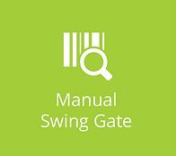 Swinggate1.png