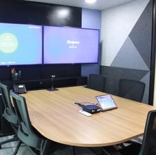 Huddle Room - Atlassian.JPG