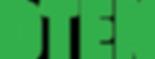 DTEN logo.png