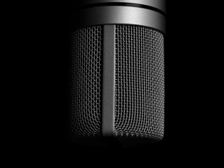 Speech Privacy and Sound Masking Solutions, do we need it?