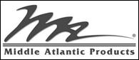 bw_midAtlProd_logo.png