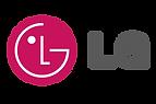 LG Button Regular.png