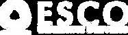 ESCO Logo White.png