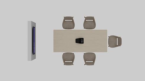 Flex Medium room.jpeg