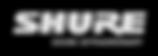 bw_shure_logo.png