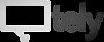 Logo_Tely_edited.png