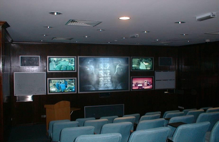 Hospital Kuala Lumpur