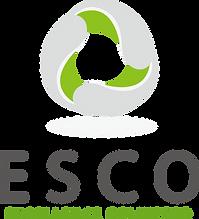 ESCO Logo 2D-1.png