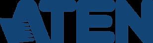 ATEN_Logo.png