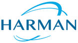Harman_Logo.png
