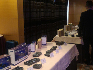 Aten Solutions Day