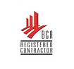 BCA-registered-contractor-1.png