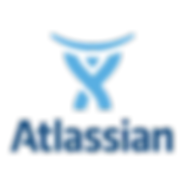 Atlassian Logo.png