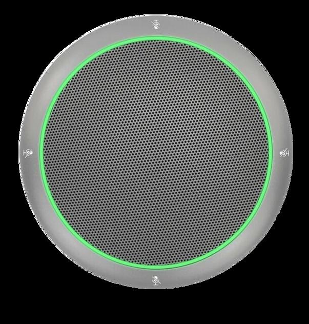 Shure Speaker.png