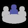MRPP icons-03.png