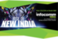 Infocomm Invite India-01.png