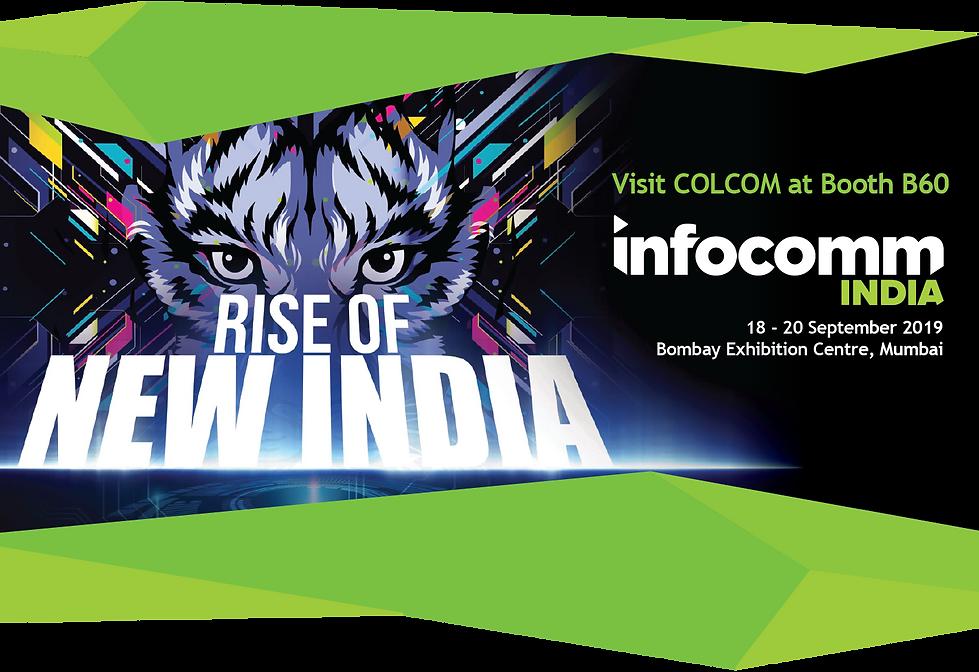 Infocomm Invite India-01.png