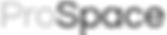 bw_prospace_logo.png