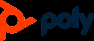 poly-logo.png