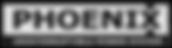 bw_phoenix_logo.png
