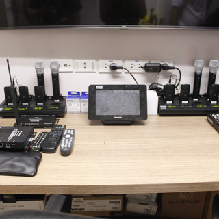 Audio Systems Control Room.JPG