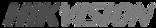 bw_hikvision_logo.png