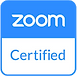 zoom-certified-150x150.png
