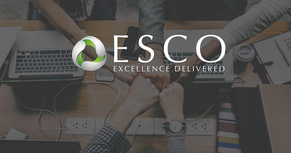 ESCO_logo_collab-2048x1080-01.jpg