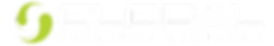 GPA Logo White.png
