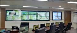 Korea Southern Power Co ltd