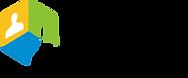 800px-Vidyo_Logo.svg.png