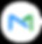 magicInfo_logo.png
