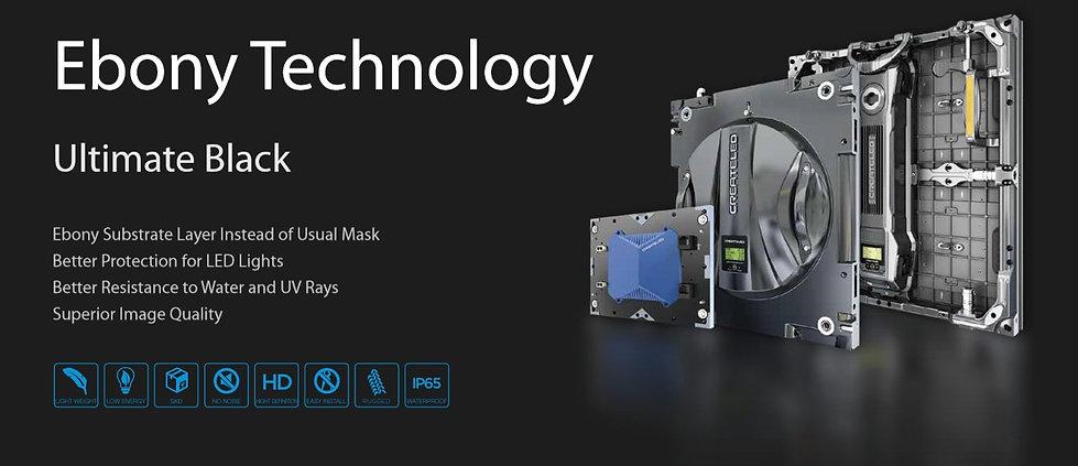createdled_ebonyTech.jpg