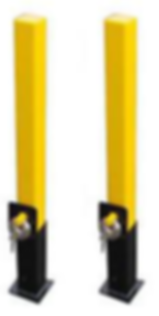 YELLOWSTICKS.png