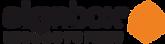 signbox-logo.png