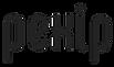 bw_pexip_logo.png
