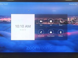 Avocor F8650 Interactive Display Review