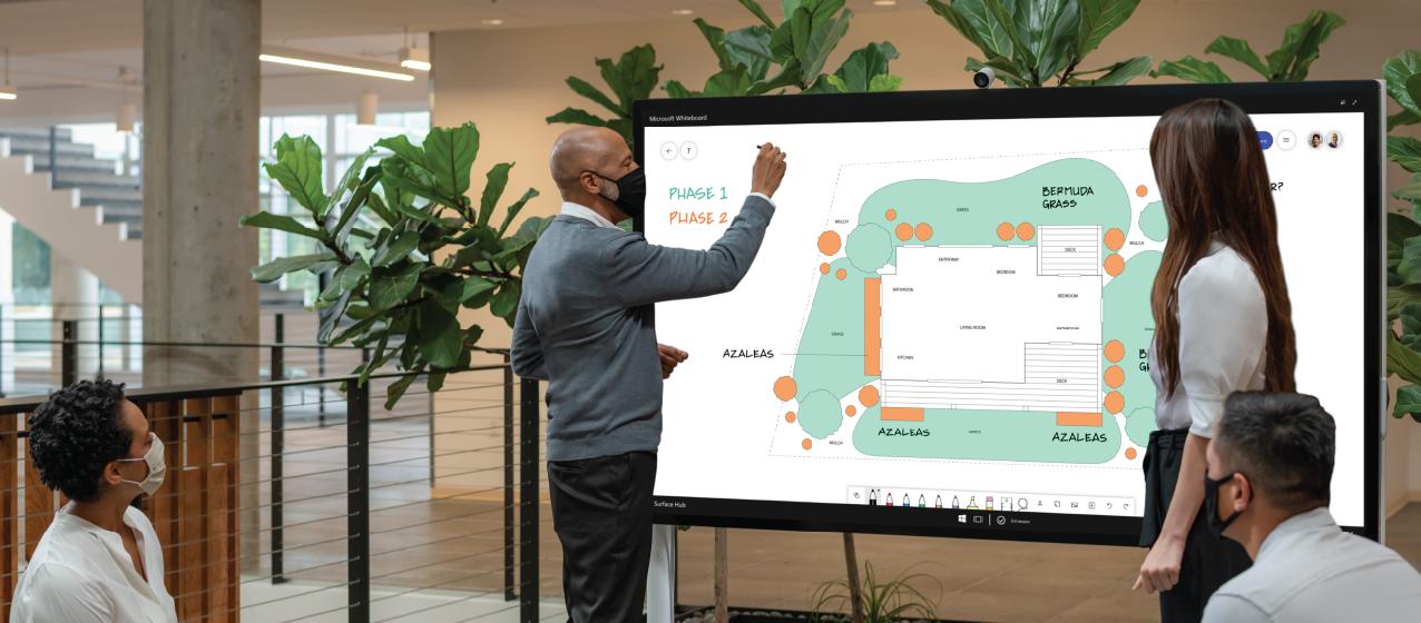 Microsoft Surface Hub 2S 85-09.png