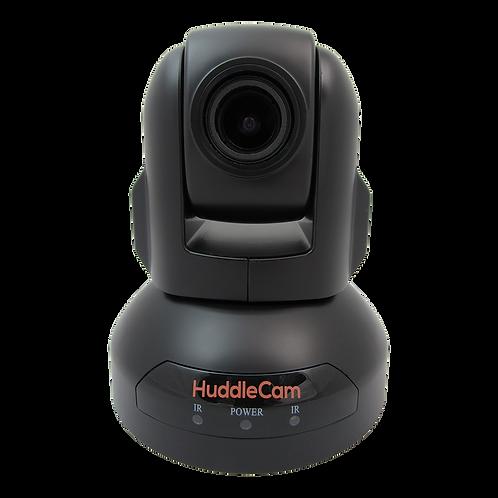 HuddleCamHD 10X 720