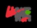 Bizsafe star Logo-01.png