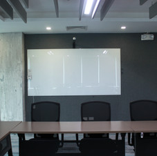 Kaptivo Whiteboard.JPG
