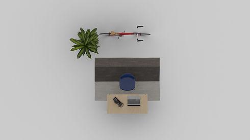 Flex Small room.jpeg