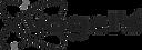 Vogel logo_edited.png