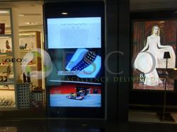 GEOX Beijing Shop