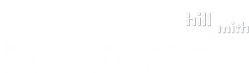 Bristorm Logo.png