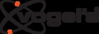 Vogel logo.png