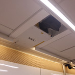 NEC Projector.JPG