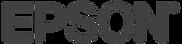bw_epson_logo.png